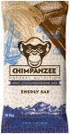Chimpanzee Energy Bar Dark Chocolate & Sea Salt (20 Stück) - Riegel