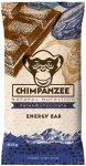Chimpanzee Energy Bar Dates & Chocolate (20 Stück) - Riegel