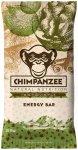 Chimpanzee Energy Bar Raisin & Walnut (20 Stück) - Riegel