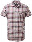 Craghoppers Avery SS Shirt - Wanderhemd