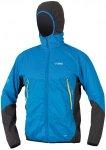 Direct Alpine Alpha Jacke 2.0 Men - Polartec Alpha Jacke