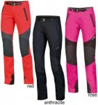 Direct Alpine Civetta 1.0 Women - Kletterhose / Berghose