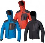Direct Alpine Guide 5.0 Men - Hardshelljacke