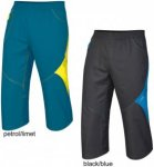 Direct Alpine Joshua 3/4 2.0 Men - Kletterhose