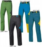 Direct Alpine Joshua 4.0 Men - Kletterhose