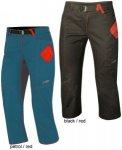 Direct Alpine Yuka 3/4 1.0 Women - Kletterhose