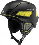 Dynafit ST Helm - Skitourenhelm