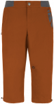 E9 3QART Men - Halblange Kletterhose