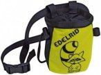 Edelrid Bandit - Kinder Chalkbag