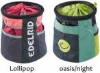 Edelrid Boulder Bag II - Chalkbag