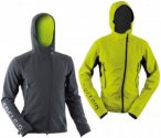Edelrid McLane Men - Softshelljacke