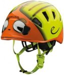 Edelrid Shield II Kids - Kletterhelm