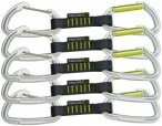 Edelrid Slash Wire Set - 5er Express Set