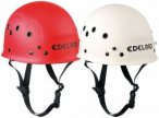 Edelrid Ultralight Junior - Kinderhelm