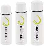 Edelrid Vacuum Bottle - Isolierflasche