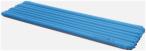 Exped AirMat UL (Ultralite) Lite - Isomatte