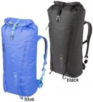 Exped Black Ice 45 M - Rucksack