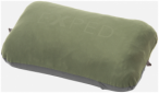 Exped REM Pillow  - Kissen