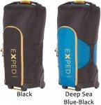 Exped Transfer Wheelie Bag - Rucksackhülle auf Rädern