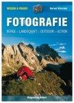 Fotografie - Berge, Landschaft, Outdoor, Action