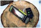 GoalZero Torch 250 LED Flashlight