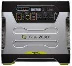 GoalZero Yeti 1250 220V Solar Generator