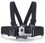 GoPro Junior Chesty - Oberkörperhalterung für Kinder