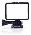 GoPro The Frame - Rahmenhalterung