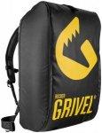 Grivel Rocker 45 - Seilrucksack / Kletterrucksack