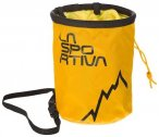 La Sportiva LSP- Chalkbag