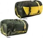 La Sportiva Rope-Bag - Seilsack