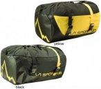 La Sportiva Rope Bag - Seilsack