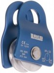 LACD Single Pulley Small - Seilrolle