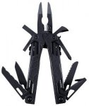 Leatherman OHT (black) - Multi Tool