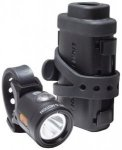 Light & Motion Imjin 800- Helmlampe