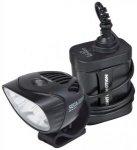 Light & Motion Seca 2200 Race- Helmlampe