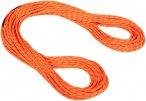 Mammut Alpine Dry Rope 8.0 - Halbseil