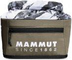 Mammut Boulder Chalkbag