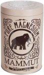 Mammut Pure Chalk Collectors Box - Chalk