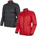 Mammut Whitehorn Man - Isolationsjacke