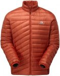 Mountain Equipment Earthrise Jacket Men - Daunenjacke