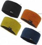 Mountain Equipment Flash Headband - Stirnband