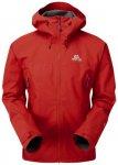 Mountain Equipment Garwhal Jacket - Gore-Tex Paclite® Hardshelljacke