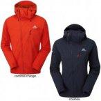 Mountain Equipment Squall Hooded Jacket Men - Softshelljacke