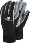 Mountain Equipment Super Alpine Glove - Handschuhe