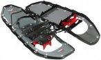 MSR Lightning Ascent M25 Herrenmodel - Schneeschuhe