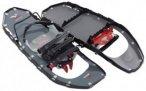 MSR Lightning Ascent M30 Herrenmodel - Schneeschuhe