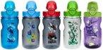 Nalgene Everyday OTF Kids - Trinkflasche