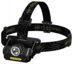NiteCore LED Stirnlampe 'HA40' - Stirn/Taschenlampe