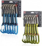 Ocùn Hawk QD Wire PAD 16 Pack 5+1 - 6er Express Set